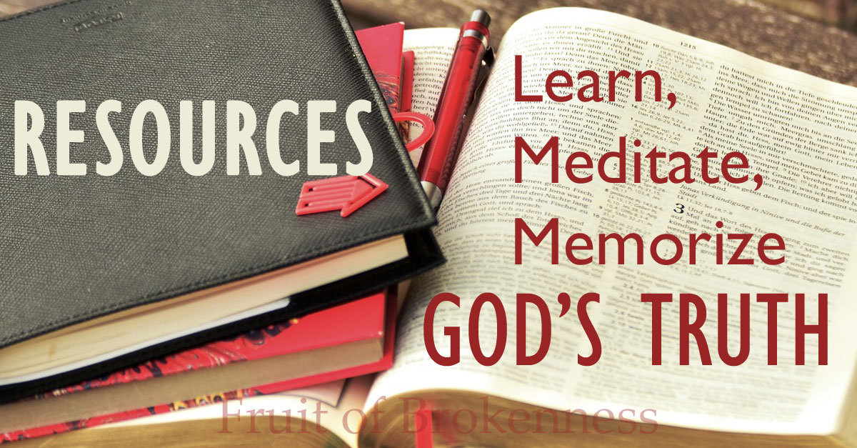Bible-Resources-header