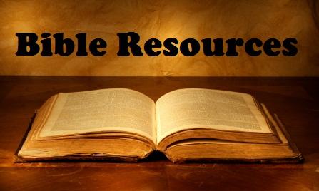 Bible-TFC-BR1