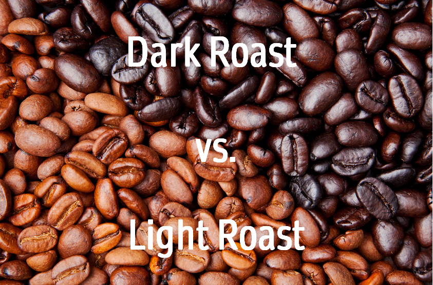 Burman-Dark-vs-Light-Roast