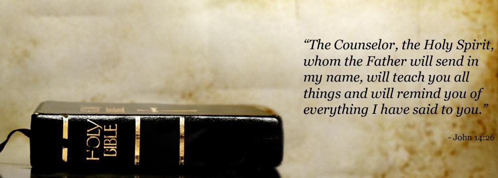 christian-Biblical-counseling