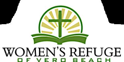 women refuge
