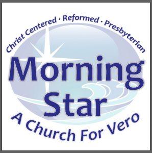 4250_MorningStar_Logo_Edits