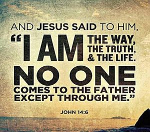 Jesus-way-truth-and-life-1