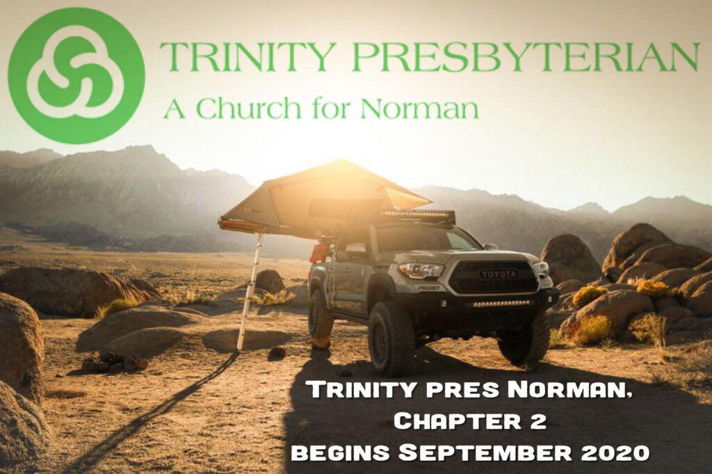 chapter-2-trinity-pres-1024x682